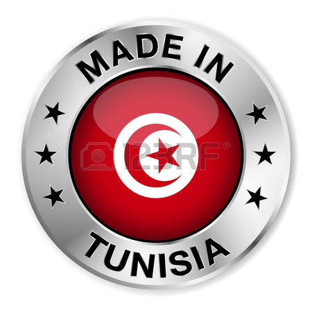 1,585 Tunis Cliparts, Stock Vector And Royalty Free Tunis.
