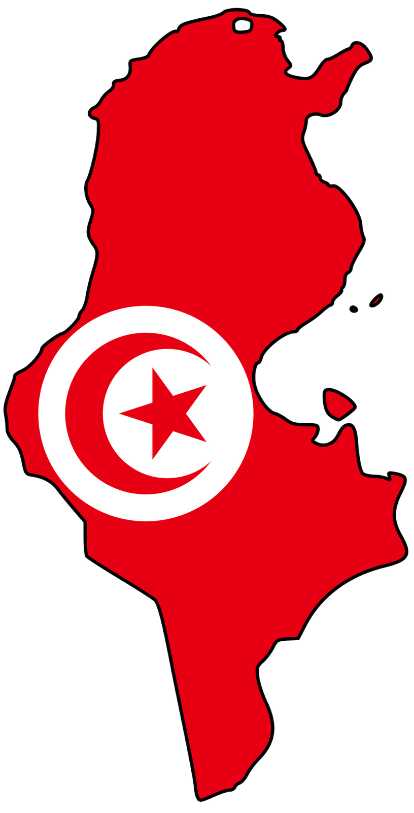 1000+ images about Ma Tunisie on Pinterest.