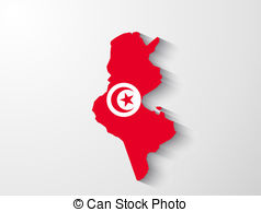 Tunis Illustrations and Stock Art. 371 Tunis illustration and.