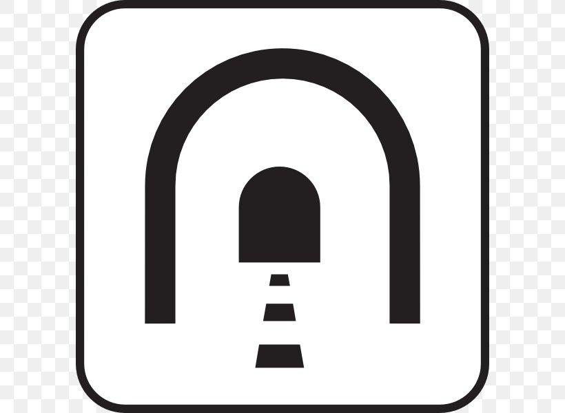 Nada Tunnel Rail Transport Clip Art, PNG, 600x600px, Tunnel.