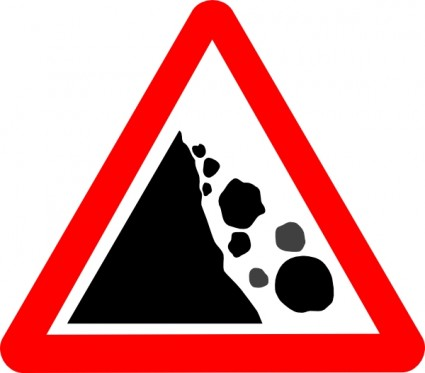 Free Road Sign Images, Download Free Clip Art, Free Clip Art.