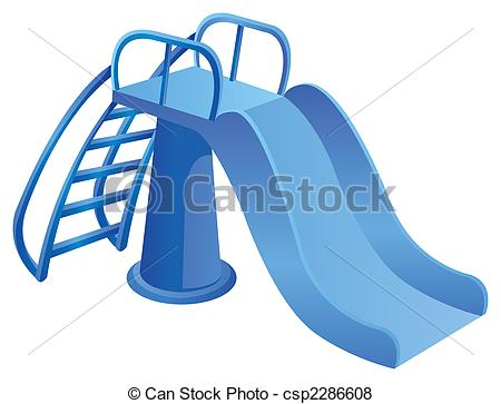 Tube slide Stock Illustrations. 305 Tube slide clip art images and.