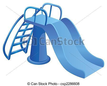 Tube slide Stock Illustrations. 305 Tube slide clip art images and.