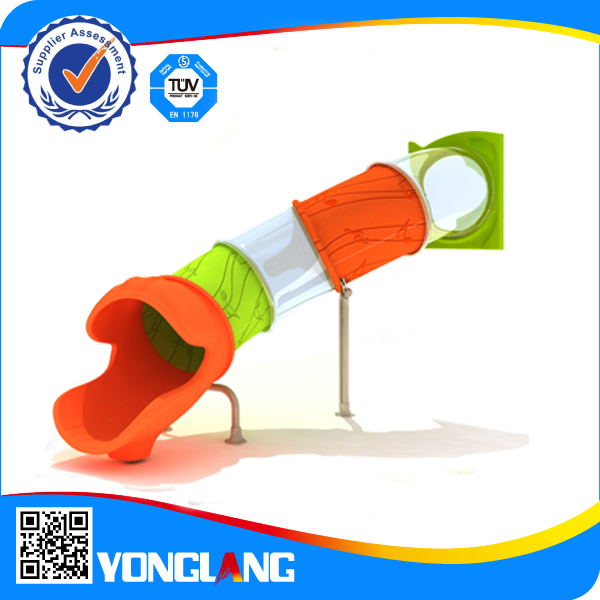 Kids Plastic Tube Slide, Kids Plastic Tube Slide Suppliers and.