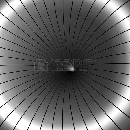 511 Tunnel Vision Stock Vector Illustration And Royalty Free.