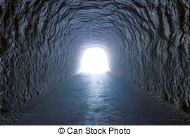 Light end tunnel Illustrations and Clipart. 465 Light end tunnel.