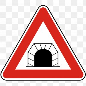Road Tunnel Images, Road Tunnel PNG, Free download, Clipart.