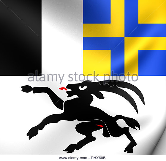 Grisons Flag Stock Photos & Grisons Flag Stock Images.