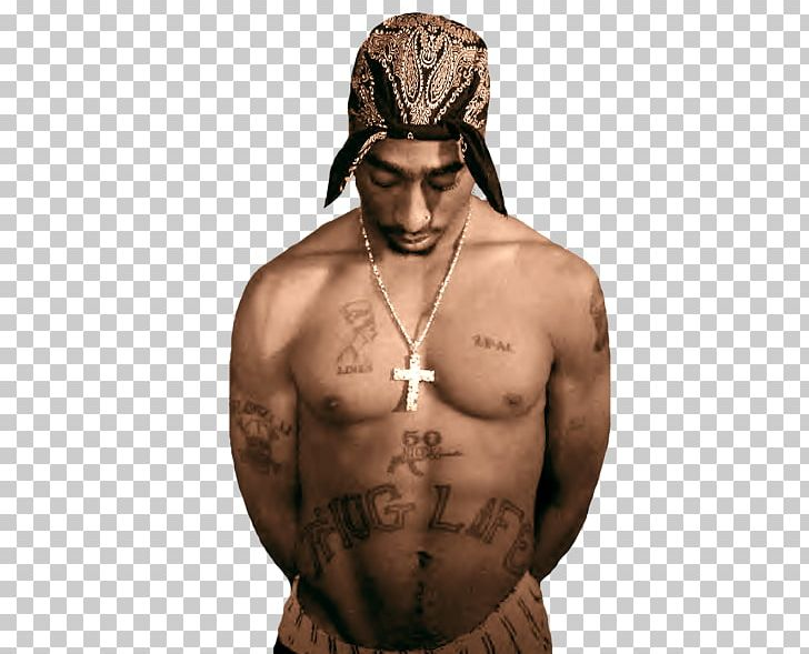 Tupac Shakur Welcome To Death Row Music Rapper PNG, Clipart.