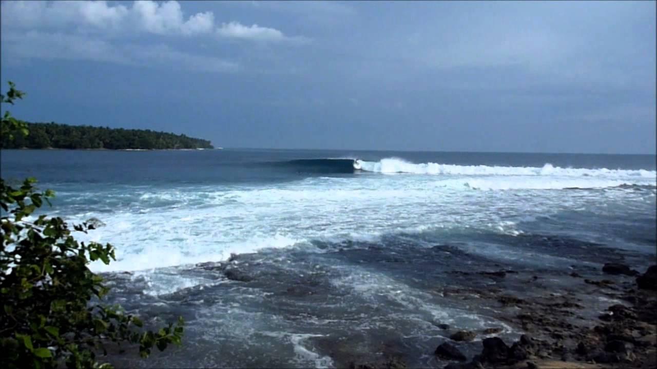 Tupira Surf Club PNG 5.