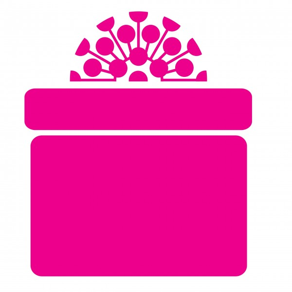 Tupperware eGift Certificate.