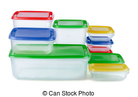 Tupperware Images and Stock Photos. 304 Tupperware photography and.
