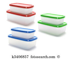 Tupperware Stock Photos and Images. 433 tupperware pictures and.