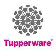 Tupperware Office Photos.