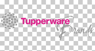 76 tupperware PNG cliparts for free download.