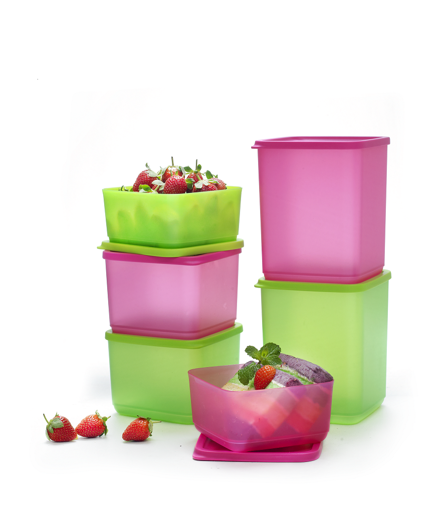 Tupperware Png (103+ images in Collection) Page 1.