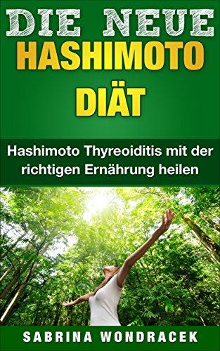 1000+ ideas about Hashimoto Heilen on Pinterest.