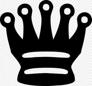 皇冠莳萝图片大全素材库.