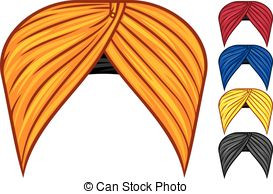 Turban Illustrations and Clip Art. 1,228 Turban royalty free.