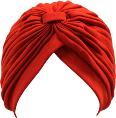 Sikh Turban PNG Transparent Sikh Turban.PNG Images..