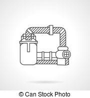 Turbidity Clipart Vector and Illustration. 13 Turbidity clip art.