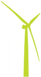 Turbine Clip Art Download.