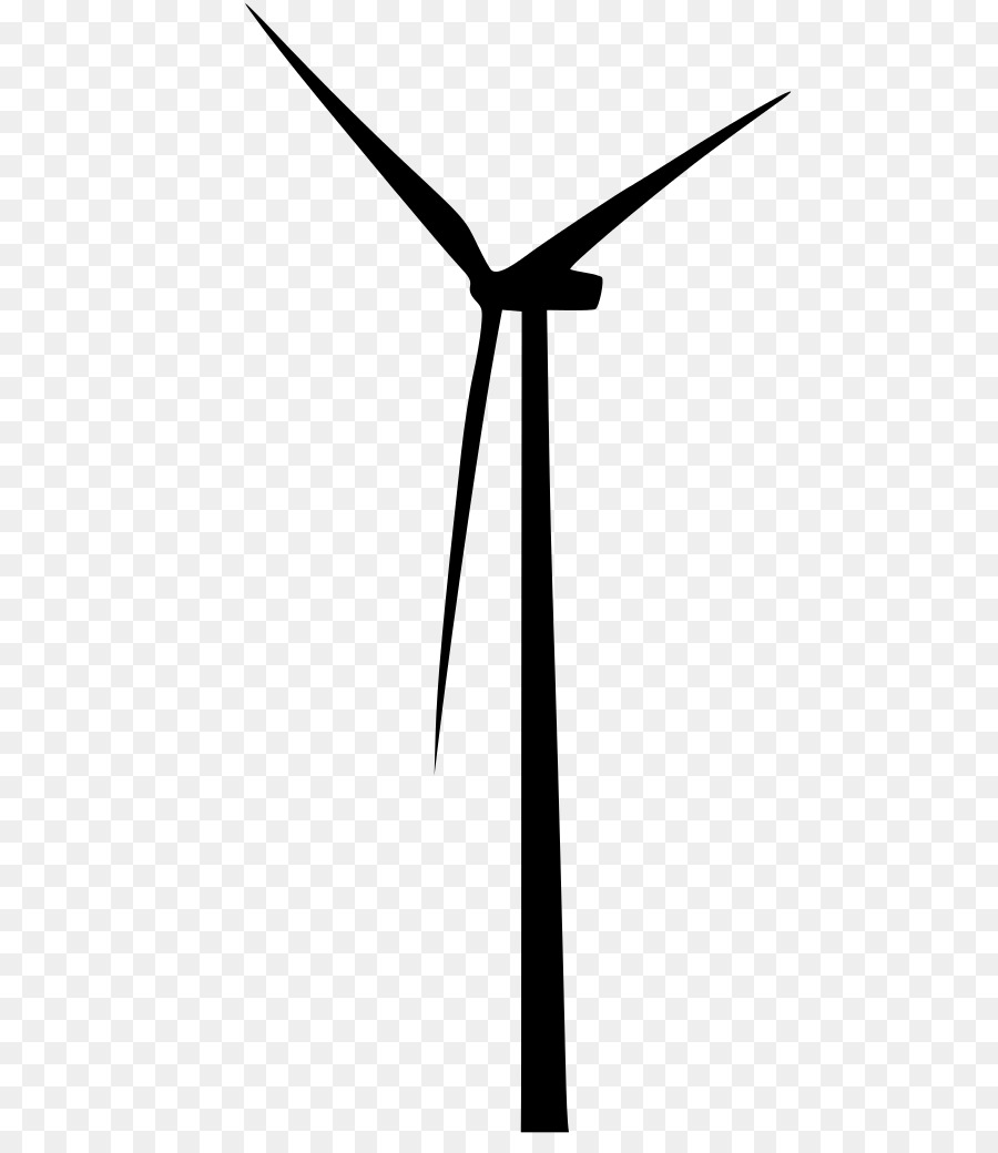 Wind Cartoon clipart.