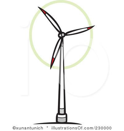 Turbine 20clipart.
