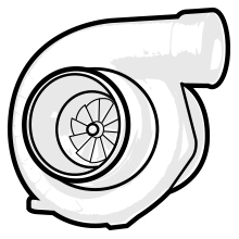 Turbo Clipart.