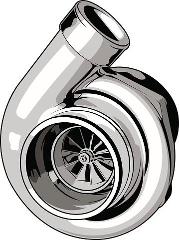 Turbo Clip Art, Vector Images & Illustrations.