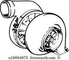 Turbo Clipart and Illustration. 1,159 turbo clip art vector EPS.