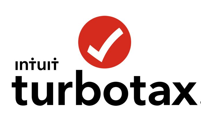 How to Delete Turbotax Account in Just 2 Minutes.