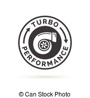 Turbocharger Clipart Vector and Illustration. 108 Turbocharger.