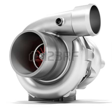 199 Turbo Fan Engine Stock Vector Illustration And Royalty Free.