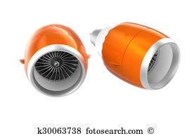 Turbofan Illustrations and Stock Art. 33 turbofan illustration.