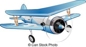 Turbofan Clipart Vector and Illustration. 8 Turbofan clip art.