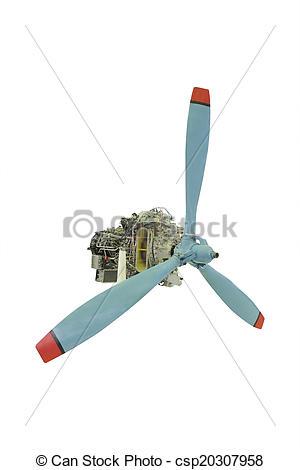 Images de moteur, turbo, hélice, jet.