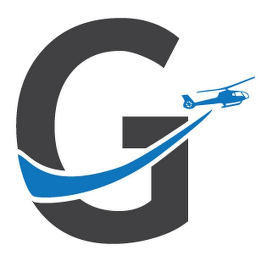 Gualter Helicopteros/GP Aeronaves Brasil.
