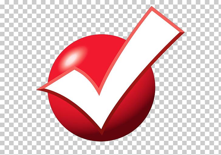 TurboTax Tax return Intuit Tax preparation in the United.