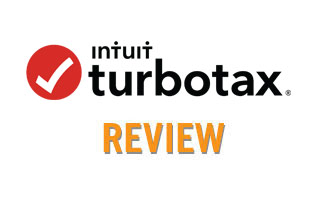 TurboTax Review: Is It Worth The High Price?.