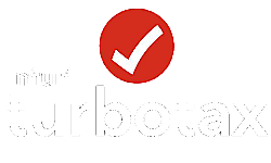 TurboTax Coupons.