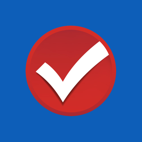 Brand New: New Logo for TurboTax by Siegel+Gale.