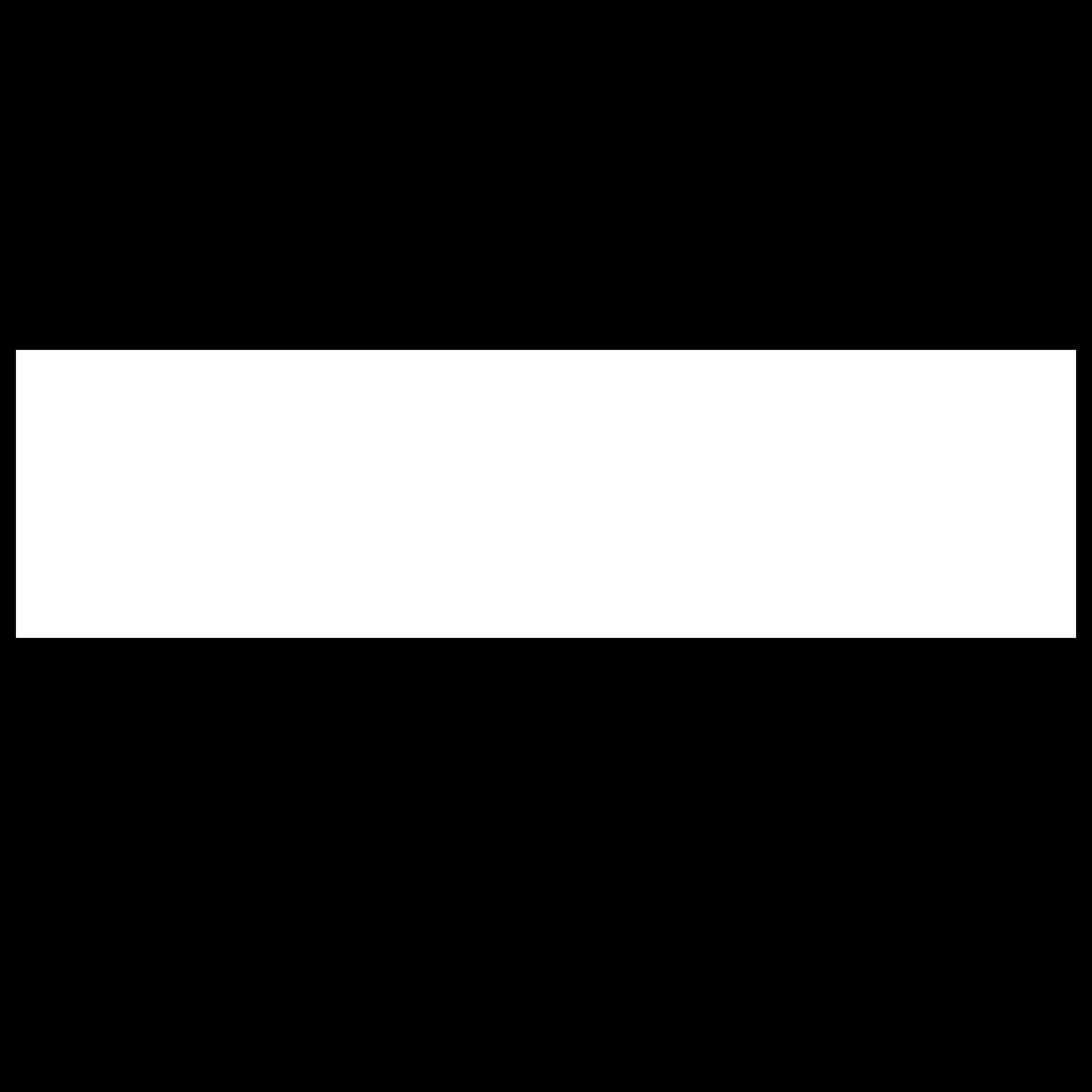 Quicken TurboTax Logo PNG Transparent & SVG Vector.