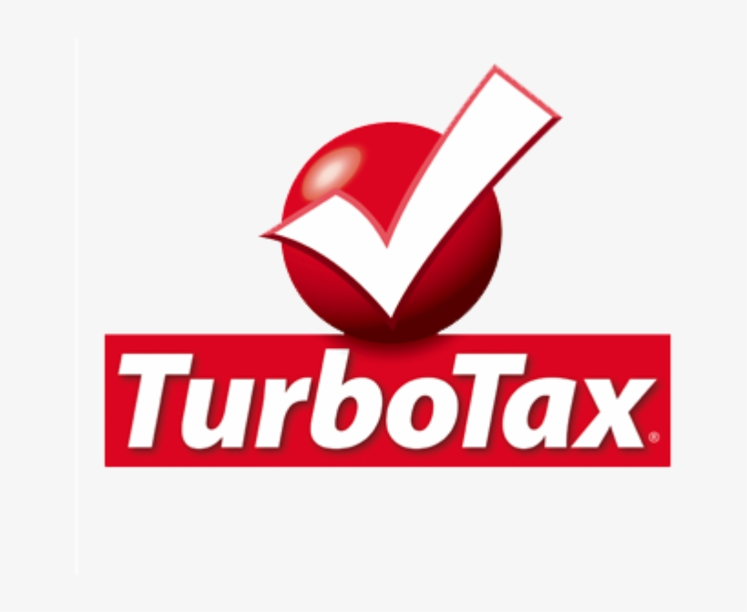 I\'m Learning All About Turbo Tax At @influenster.