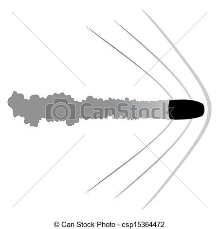 Turbulence Clipart Vector and Illustration. 342 Turbulence clip.
