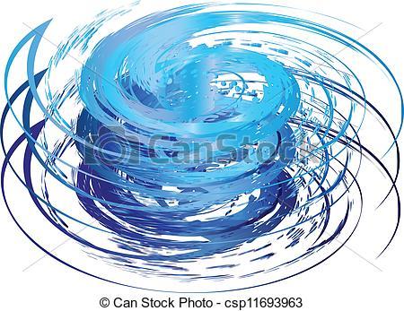 Turbulent Clipart Vector and Illustration. 59 Turbulent clip art.