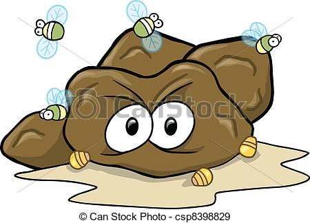 Poop Clipart and Stock Illustrations. 1,613 Poop vector EPS.