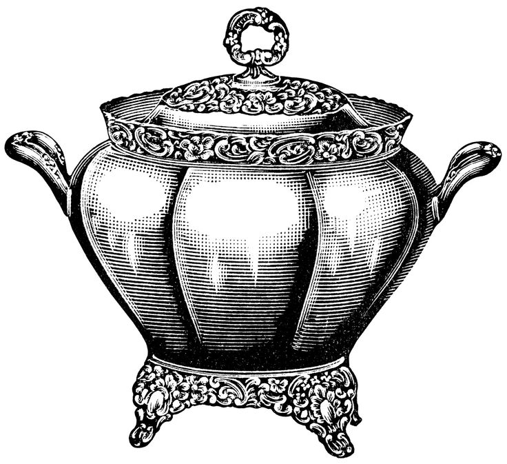 17 Best images about Soup Tureens on Pinterest.