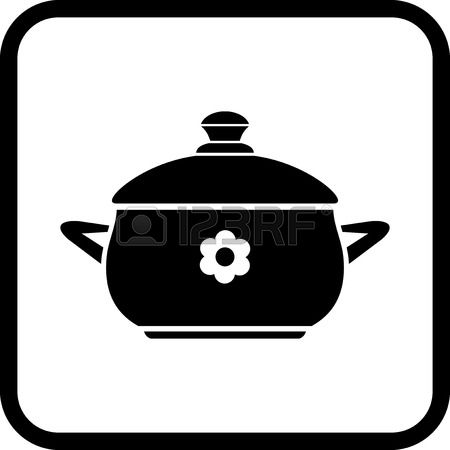 895 Tureen Stock Vector Illustration And Royalty Free Tureen Clipart.