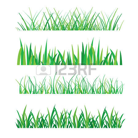9,114 Turf Stock Vector Illustration And Royalty Free Turf Clipart.